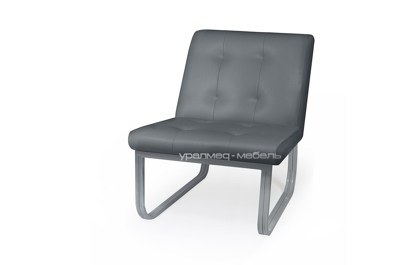 купить диван кресло в екатеринбурге